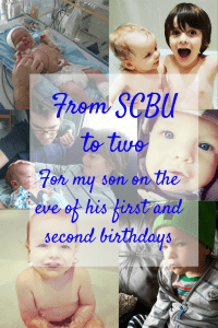 #scbu #nicu #brothers #birthstory #csection #mom #momlife #birth #babies #pregnany #overdue #caesarean #csection #emergencycsection