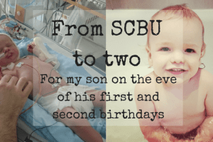 #scbu #nicu #baby #toddler