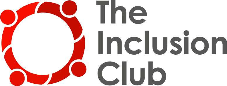 The Inclusion Club