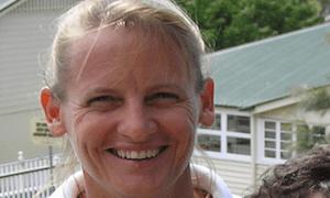 Anna-Louise Kassulke