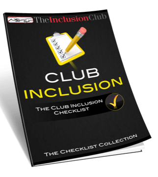 Episode10—Inclusion in Sport and Recreation Clubs (Part 1)