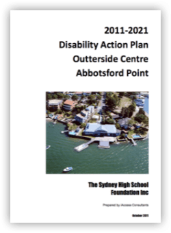 Episode39—Disability Action Plans for Sport and Recreation Clubs (Part 2)—A Template for Action