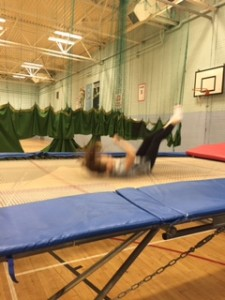 trampolining2