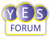 yes-forum-logo
