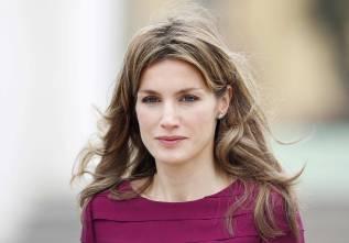 Princess of Spain