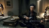 Rolling Stone Keith Richards