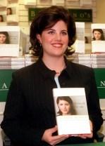 Monica Book