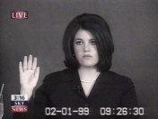 Monica sub poena