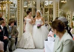 bride wars 06
