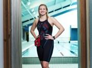 Rebecca Adlington Swimming Pool