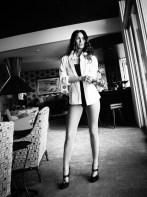 Megan Fox Home