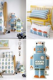 ferm living robot