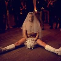 10 things against gay marriage