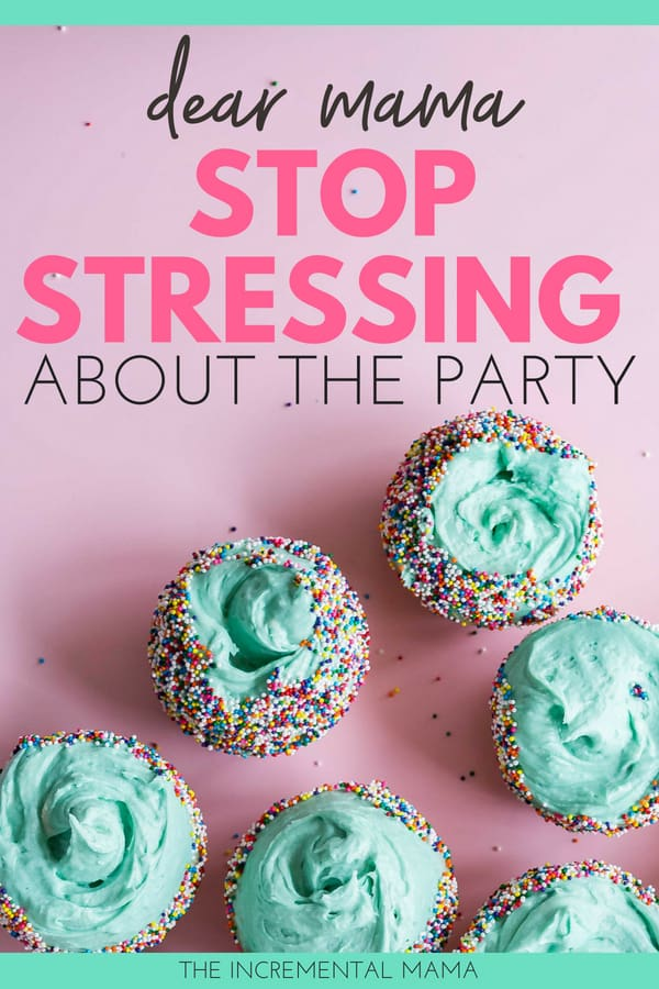 kids-birthday-party-stress