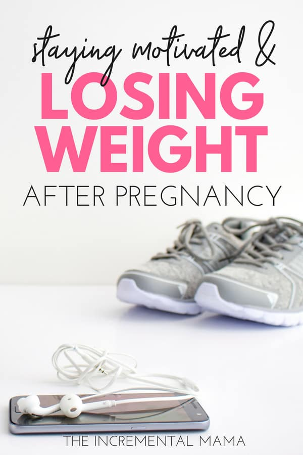 My story getting in shape after 4 pregnancies. #weightloss #keepgoing