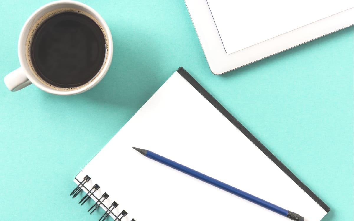 free printable goal worksheet