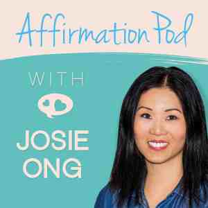 Best Mental Health Podcasts for Women 2019 - Affirmations Pod