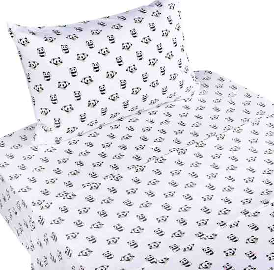 panda sheets best panda gifts for girls
