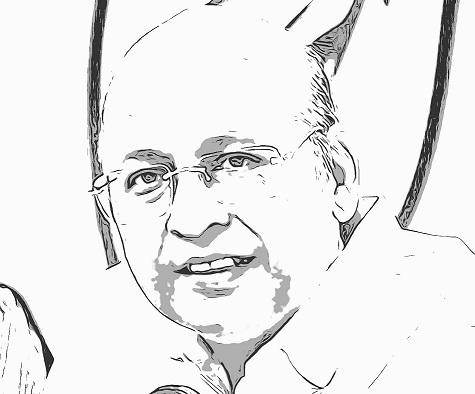 Abhishek Singhvi India News