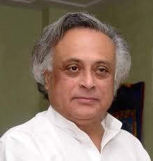 Jairam Ramesh India News