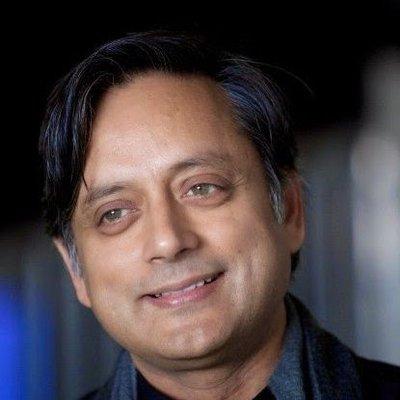 Shashi Tharoor India News