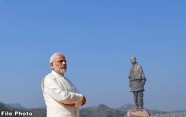 Modi Gujarat