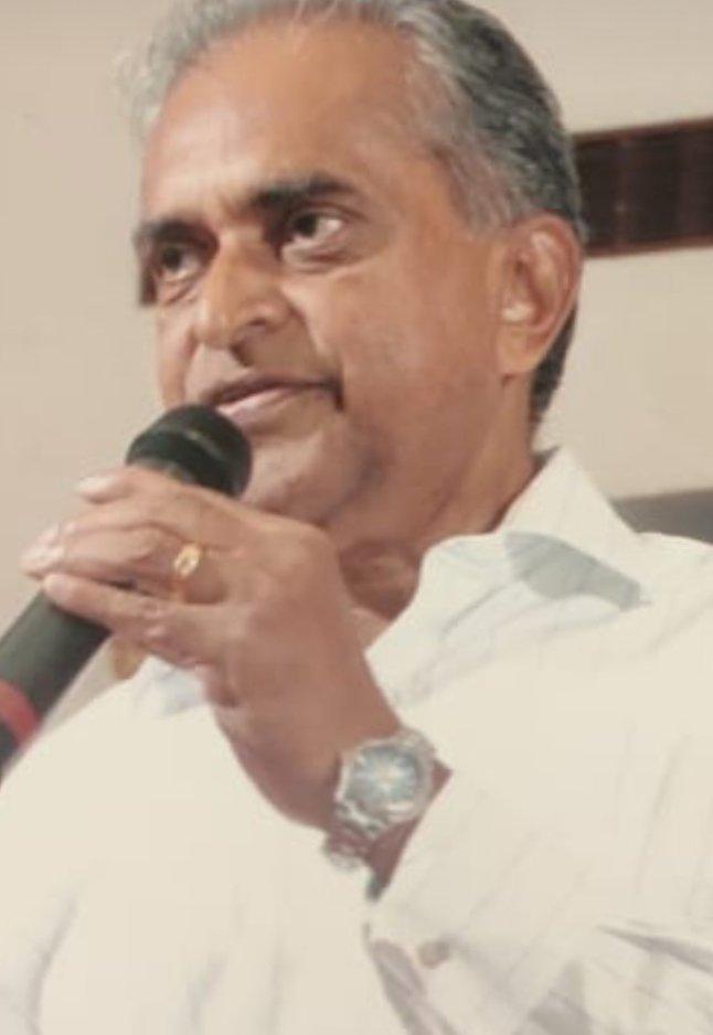 AAP Cyriac India News