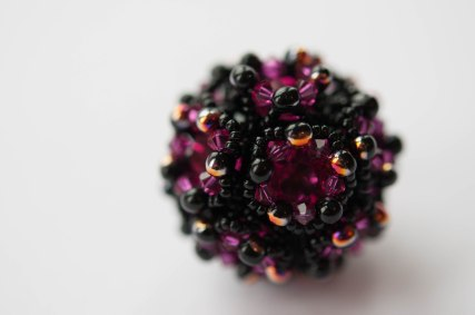 Bubblelicious, Sabine Lippert
