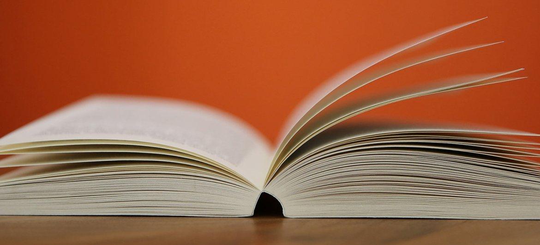 books for startups