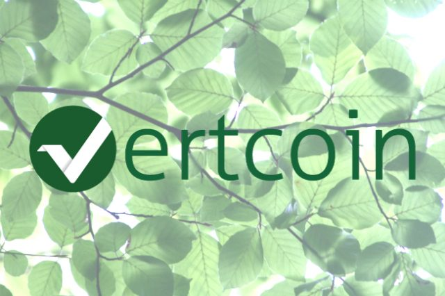 Convert Litecoin To Vertcoin Cryptocurrency Bull Run – Ponto