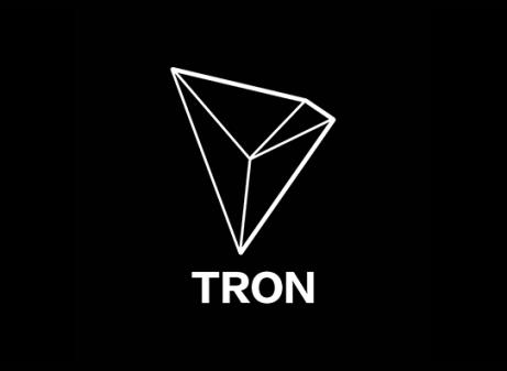 Tron Milestones 2018