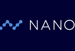Nano Class Action Lawsuit