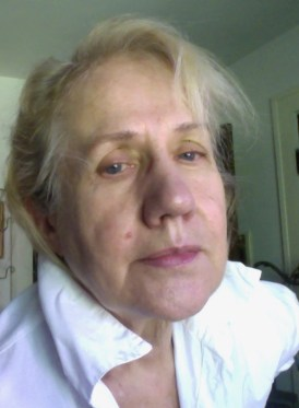 Elizabeth Krajeck