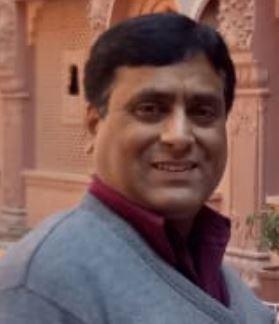भारतवासियों से द इंडियन डेली की विनम्र अपील