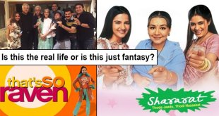 Shararat Season 2 is Coming & Everyone's Psyched AF