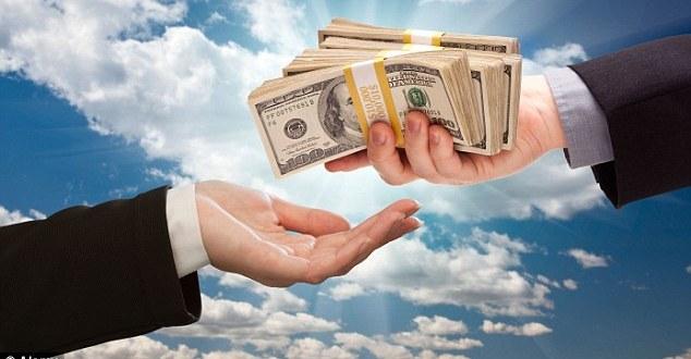 PC: businessstudynotes.com