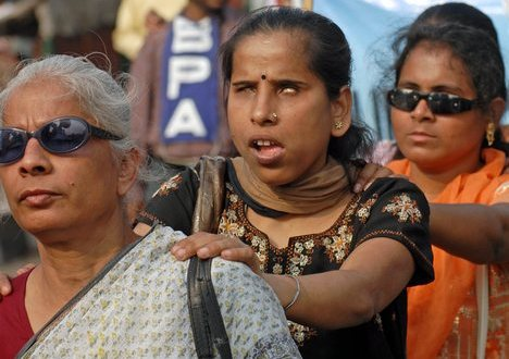 PC:www.tamilhindu.com
