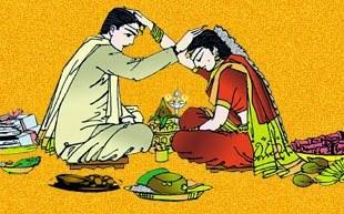PC: www.ajitkumar.co.in