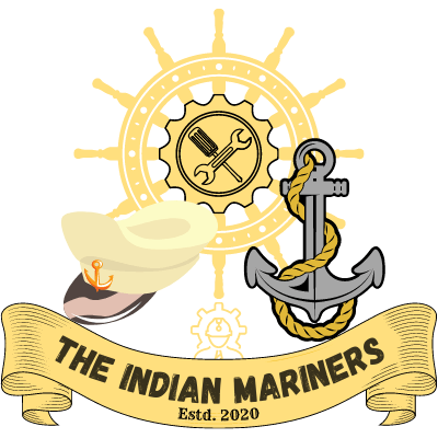 The Indian Mariners