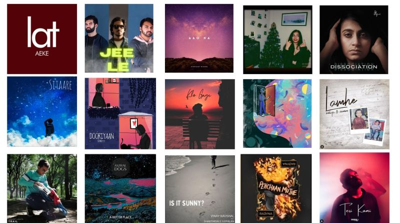 Singles Roundup #17: Diversify Your Playlist With These Latest Tracks