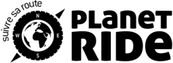 logo-planet-ride-noir