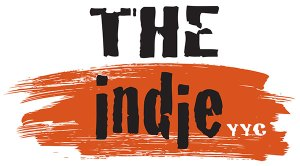 The Indie YYC