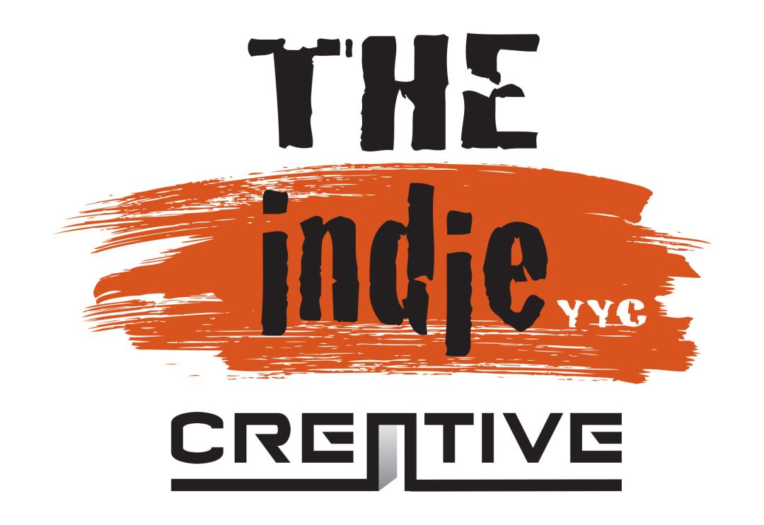 The Indie YYC Creative