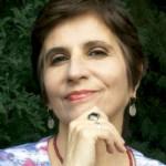 Yol Swan, Spiritual Author & Coach