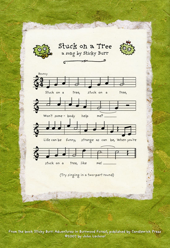 stuck_on_a_tree