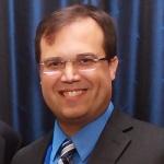 Chris Rossini
