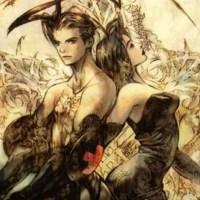 Akihiko Yoshida menyatakan resmi keluar dari Square Enix