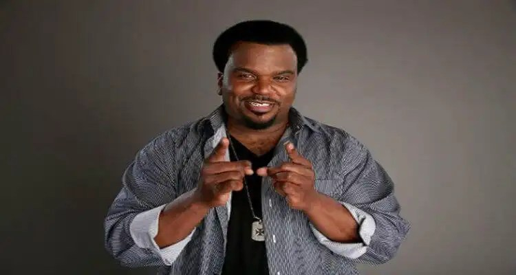 """""""Caraoke Showdown"""" Hosted by Craig Robinson for Spike TV"""