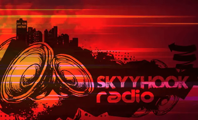 Skyyhook-radio-it-needs-to-be-ced
