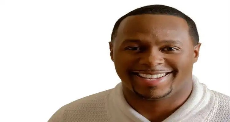 Micah Stampley to Release 'To the King: Vertical Worship' on May 20